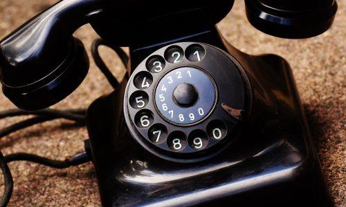 phone-1644318